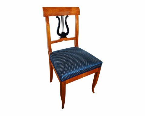K1 Biedermeier Stuhl 1