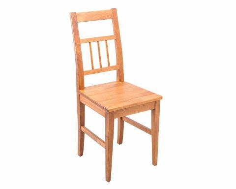 K22 Biedermeier Stuhl 1