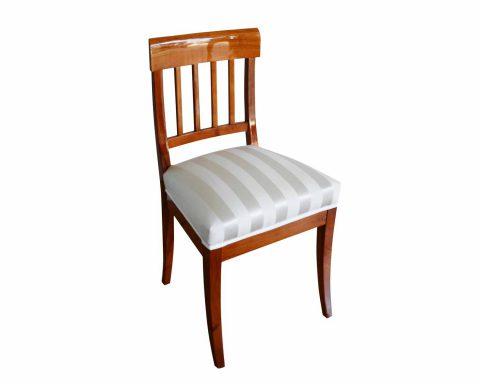 K31 Biedermeier Stuhl 1