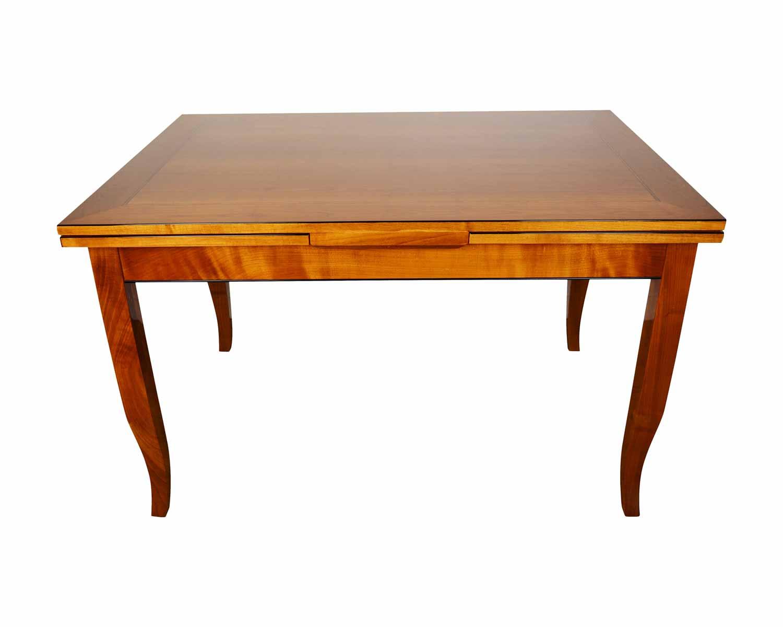 Biedermeier Tische